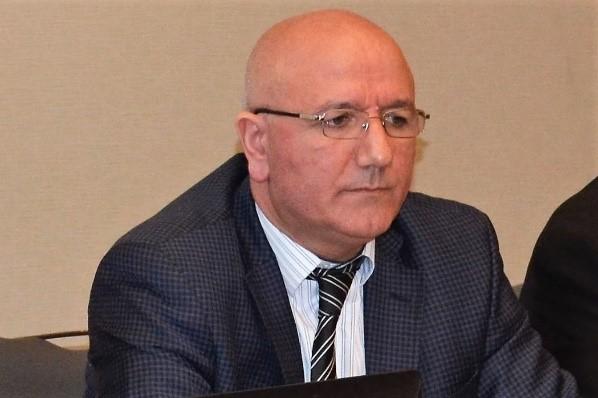 Azər Mehtiyev