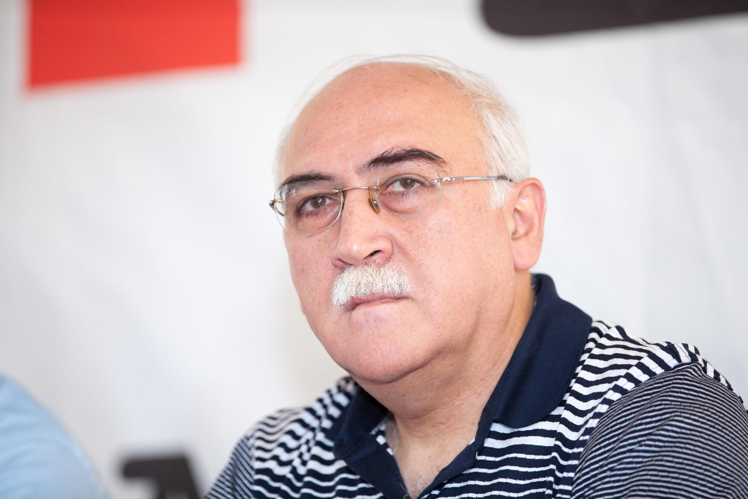 Isa Gambar – Musavat (2).jpg
