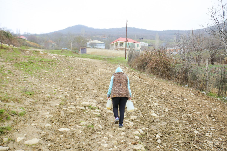leyti (11).jpg