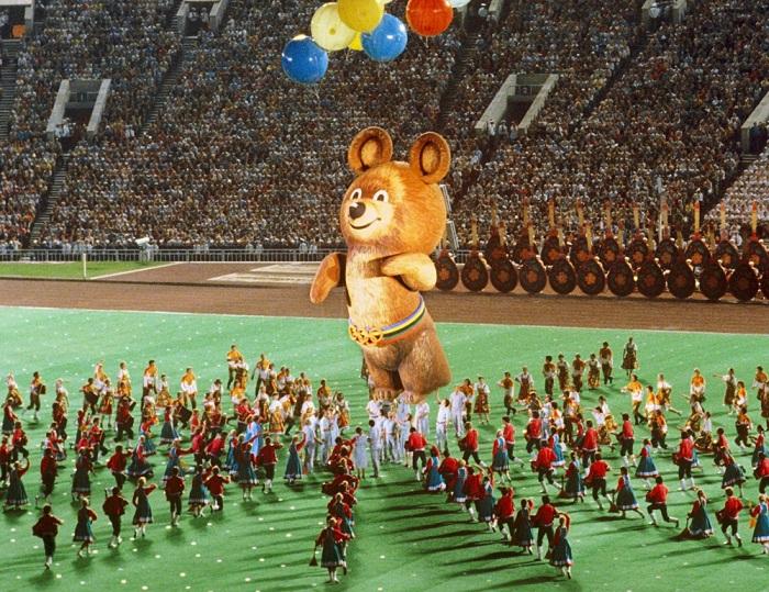 olimpiada6.jpeg