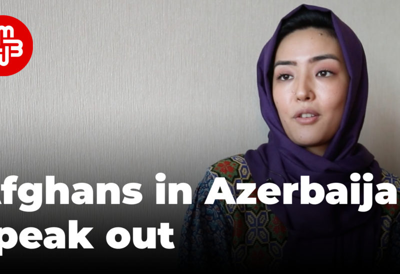 afghands